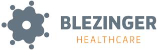 BLEZINGER Healthcare